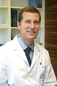 DR. GUILLERMO BASSOLS