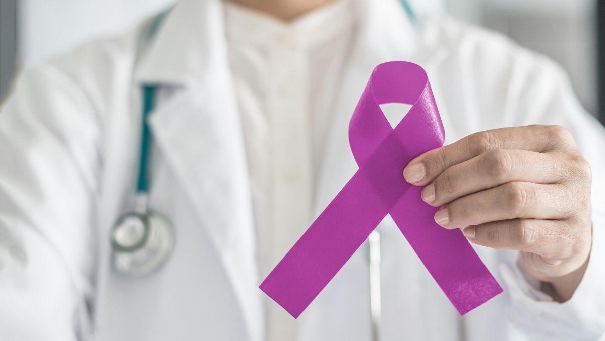 11 Artículos sobre el cáncer de los especialistas de Centro Médico Teknon |  Blog de Centro Médico Teknon